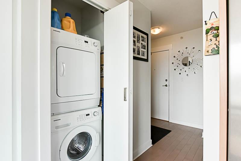 Condo Apartment at 1208 13380 108 AVENUE, Unit 1208, North Surrey, British Columbia. Image 15
