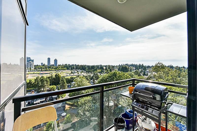 Condo Apartment at 1208 13380 108 AVENUE, Unit 1208, North Surrey, British Columbia. Image 16