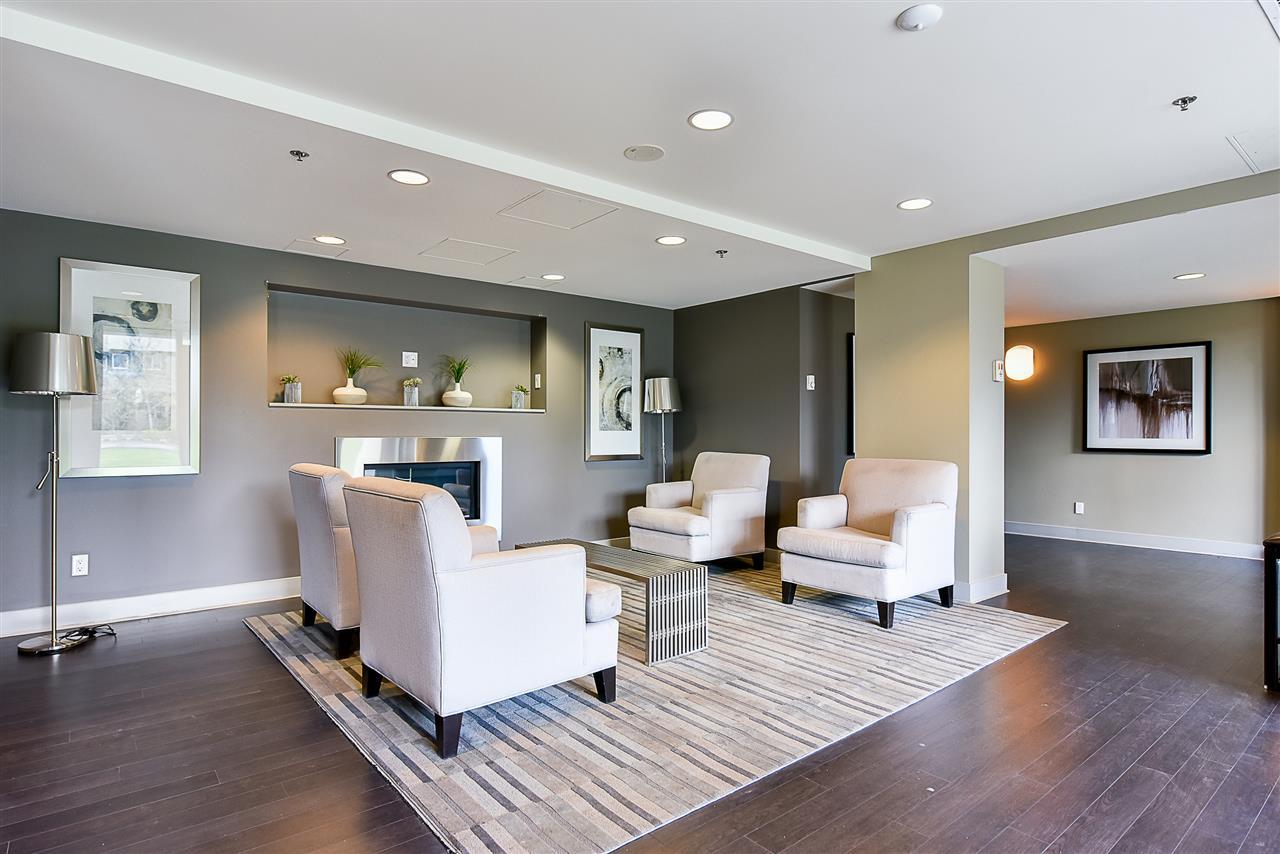 Condo Apartment at 1208 13380 108 AVENUE, Unit 1208, North Surrey, British Columbia. Image 17