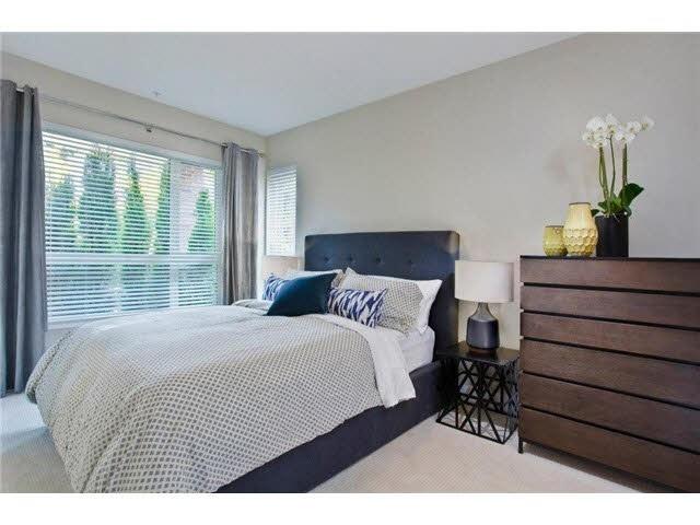Condo Apartment at 203 2473 ATKINS AVENUE, Unit 203, Port Coquitlam, British Columbia. Image 5