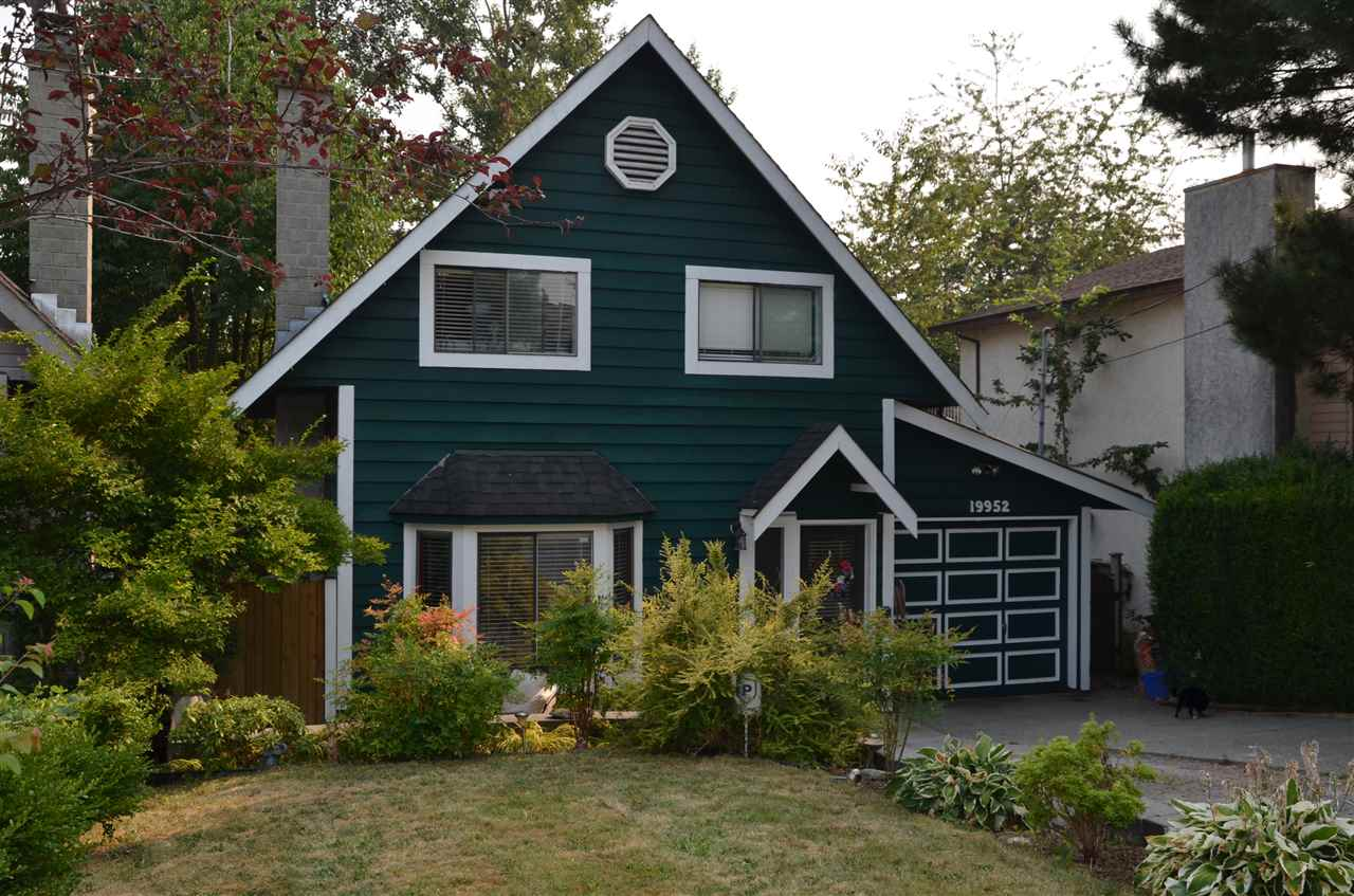 Detached at 19952 68 AVENUE, Langley, British Columbia. Image 1