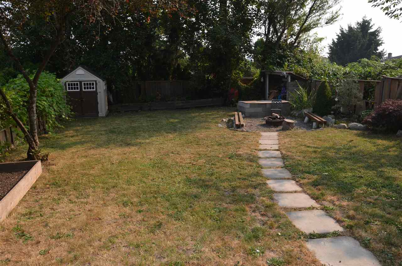 Detached at 19952 68 AVENUE, Langley, British Columbia. Image 7