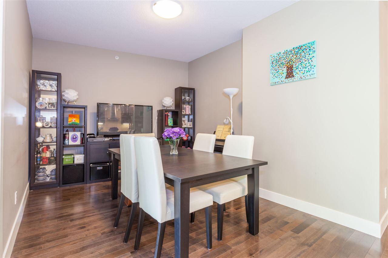 Condo Apartment at 607 1415 PARKWAY BOULEVARD, Unit 607, Coquitlam, British Columbia. Image 7