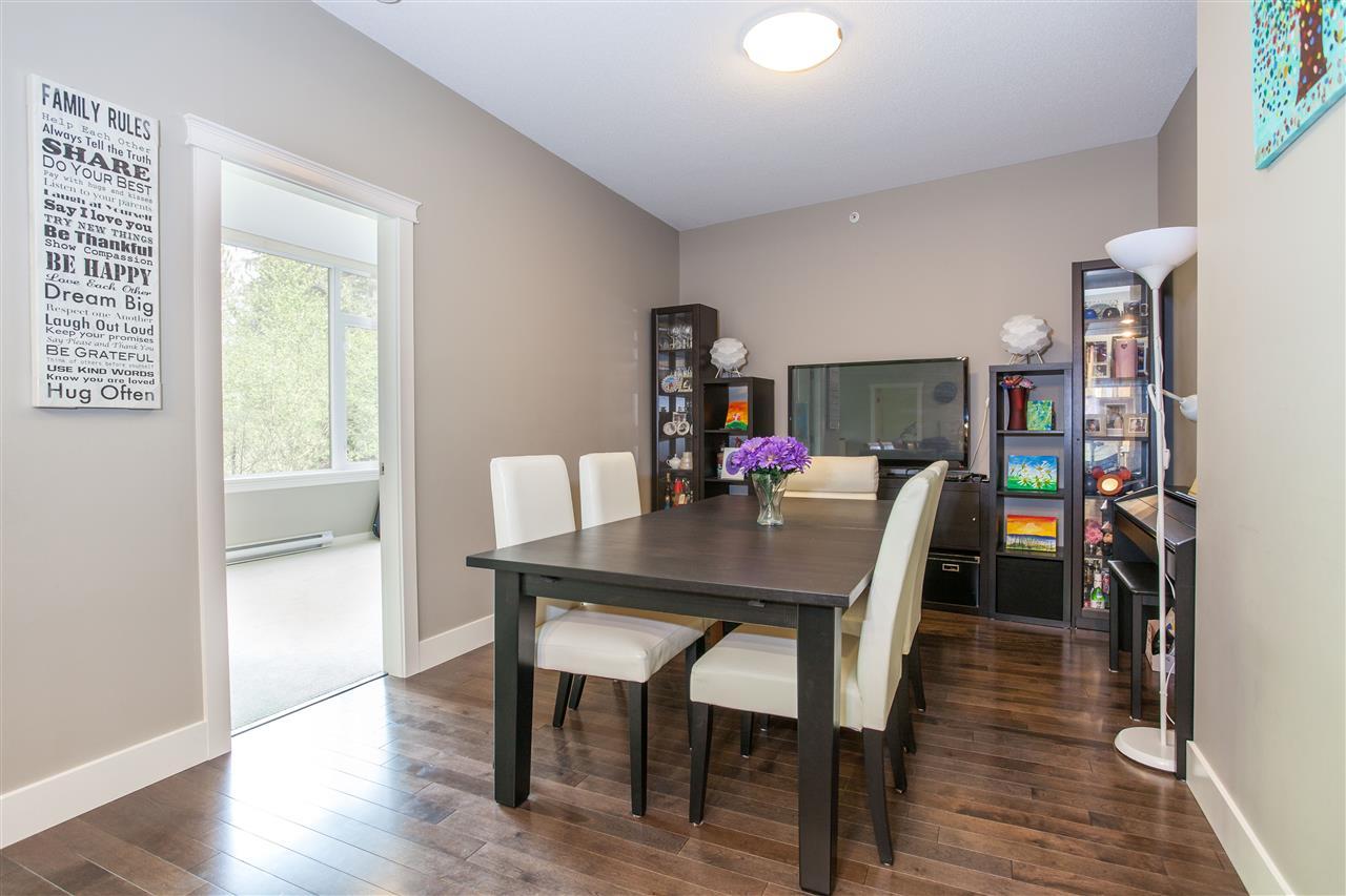 Condo Apartment at 607 1415 PARKWAY BOULEVARD, Unit 607, Coquitlam, British Columbia. Image 8