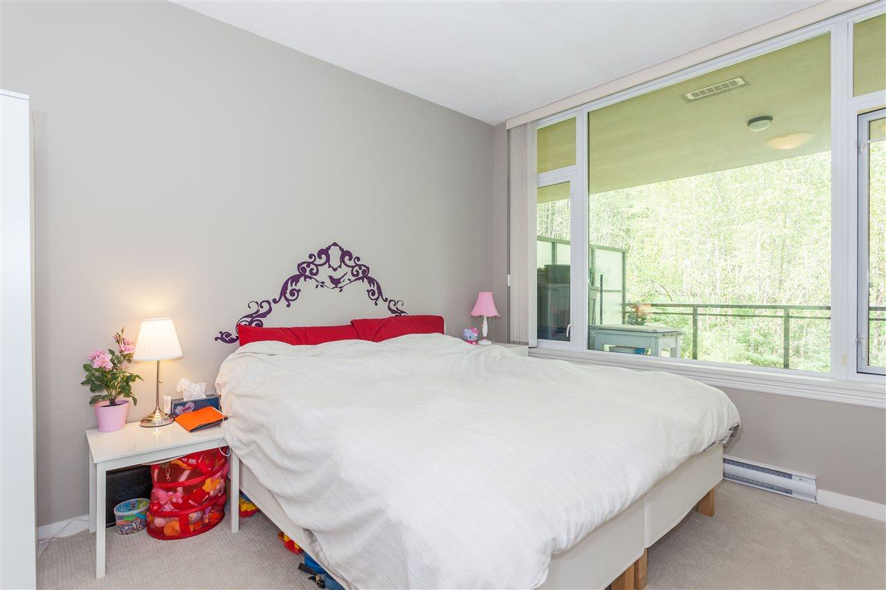 Condo Apartment at 607 1415 PARKWAY BOULEVARD, Unit 607, Coquitlam, British Columbia. Image 9
