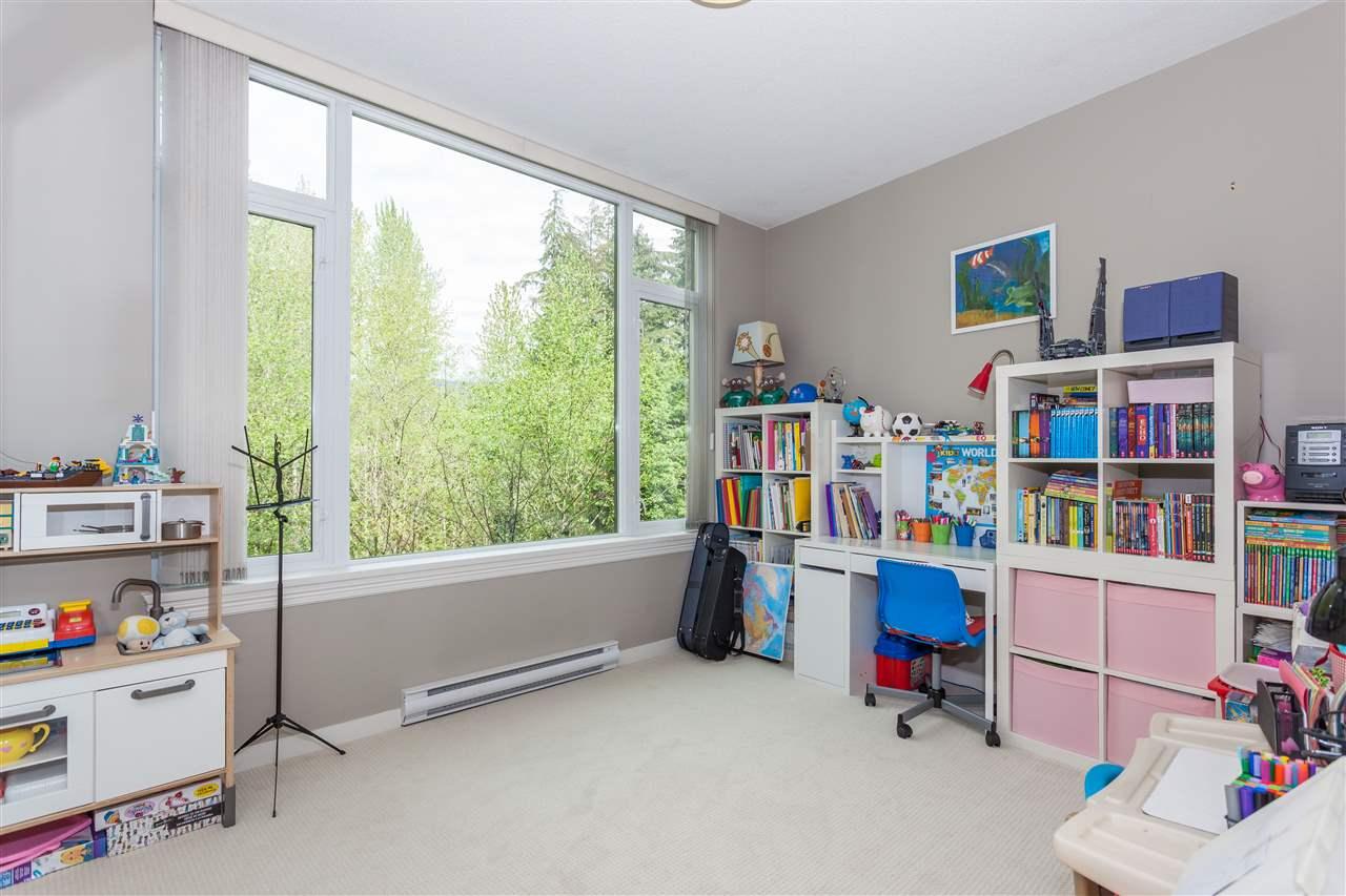 Condo Apartment at 607 1415 PARKWAY BOULEVARD, Unit 607, Coquitlam, British Columbia. Image 10
