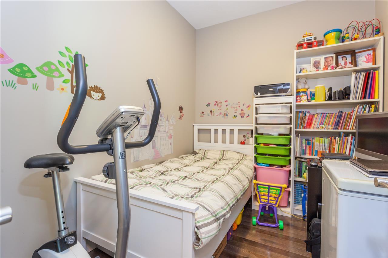 Condo Apartment at 607 1415 PARKWAY BOULEVARD, Unit 607, Coquitlam, British Columbia. Image 11