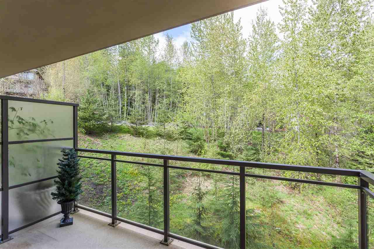Condo Apartment at 607 1415 PARKWAY BOULEVARD, Unit 607, Coquitlam, British Columbia. Image 15