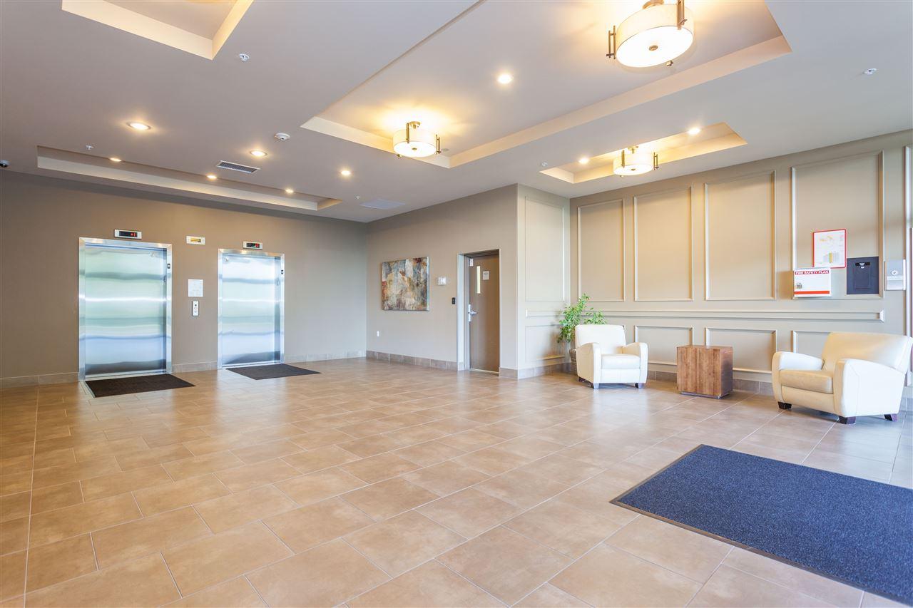 Condo Apartment at 607 1415 PARKWAY BOULEVARD, Unit 607, Coquitlam, British Columbia. Image 18