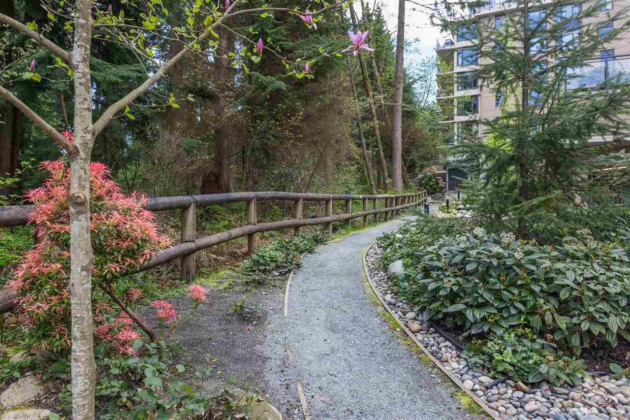 Condo Apartment at 607 1415 PARKWAY BOULEVARD, Unit 607, Coquitlam, British Columbia. Image 19