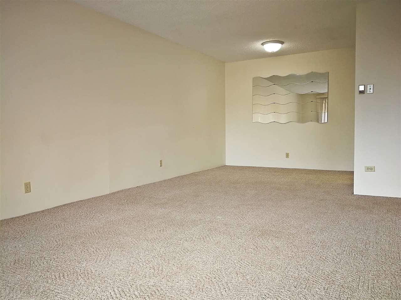 Condo Apartment at 311 8400 LANSDOWNE ROAD, Unit 311, Richmond, British Columbia. Image 2