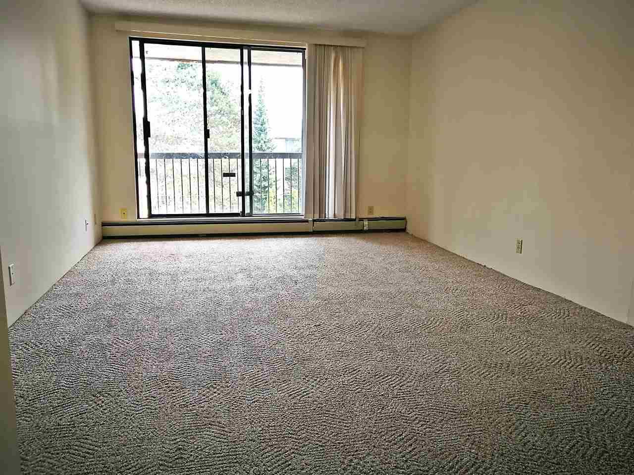 Condo Apartment at 311 8400 LANSDOWNE ROAD, Unit 311, Richmond, British Columbia. Image 3