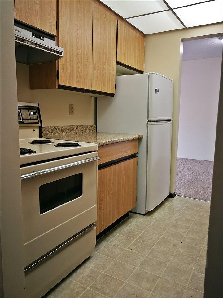 Condo Apartment at 311 8400 LANSDOWNE ROAD, Unit 311, Richmond, British Columbia. Image 4