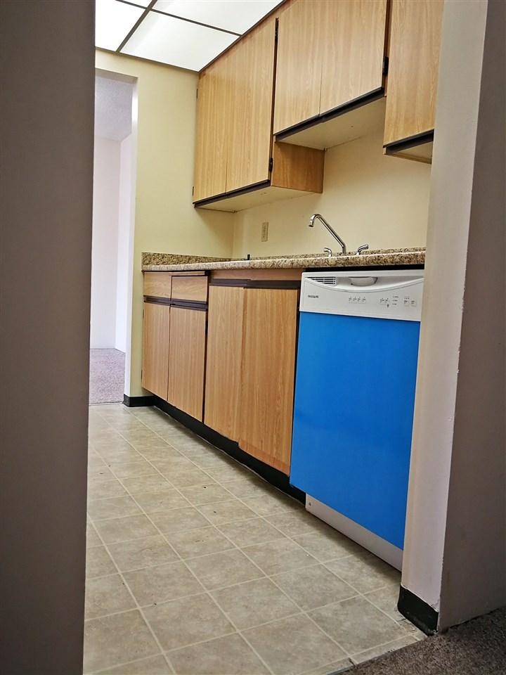 Condo Apartment at 311 8400 LANSDOWNE ROAD, Unit 311, Richmond, British Columbia. Image 5