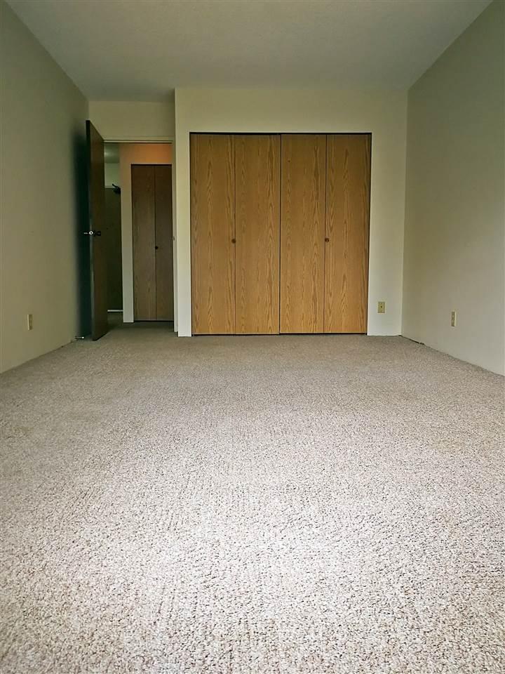 Condo Apartment at 311 8400 LANSDOWNE ROAD, Unit 311, Richmond, British Columbia. Image 6