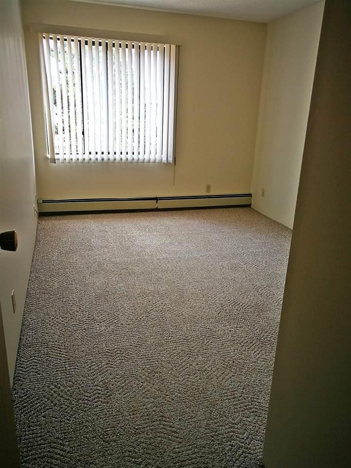 Condo Apartment at 311 8400 LANSDOWNE ROAD, Unit 311, Richmond, British Columbia. Image 7