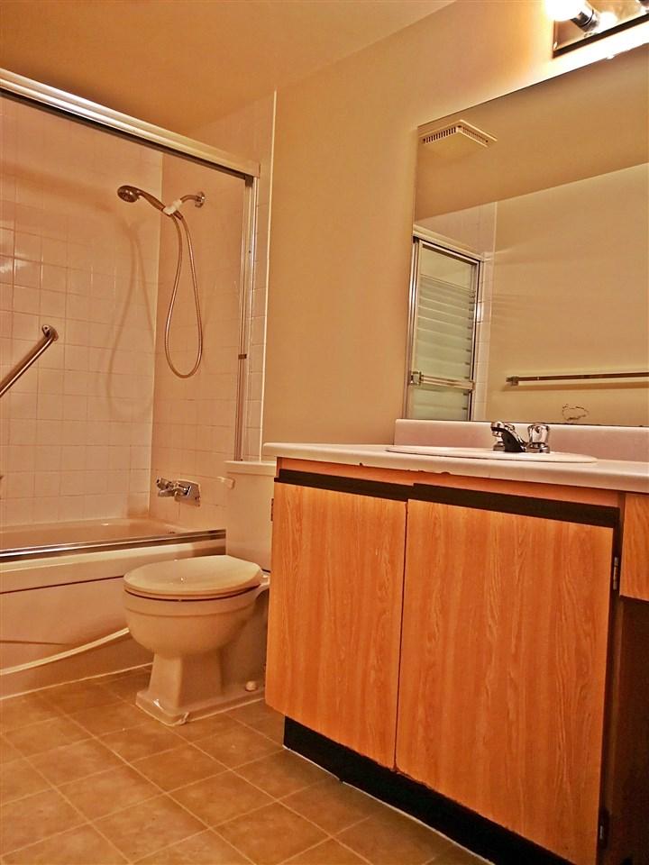 Condo Apartment at 311 8400 LANSDOWNE ROAD, Unit 311, Richmond, British Columbia. Image 9