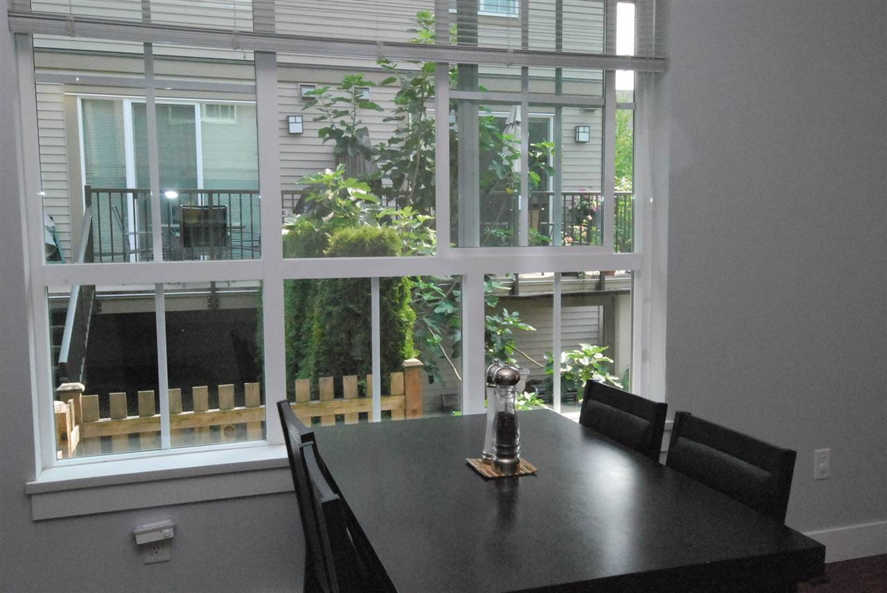 Townhouse at 122 2501 161A STREET, Unit 122, South Surrey White Rock, British Columbia. Image 3