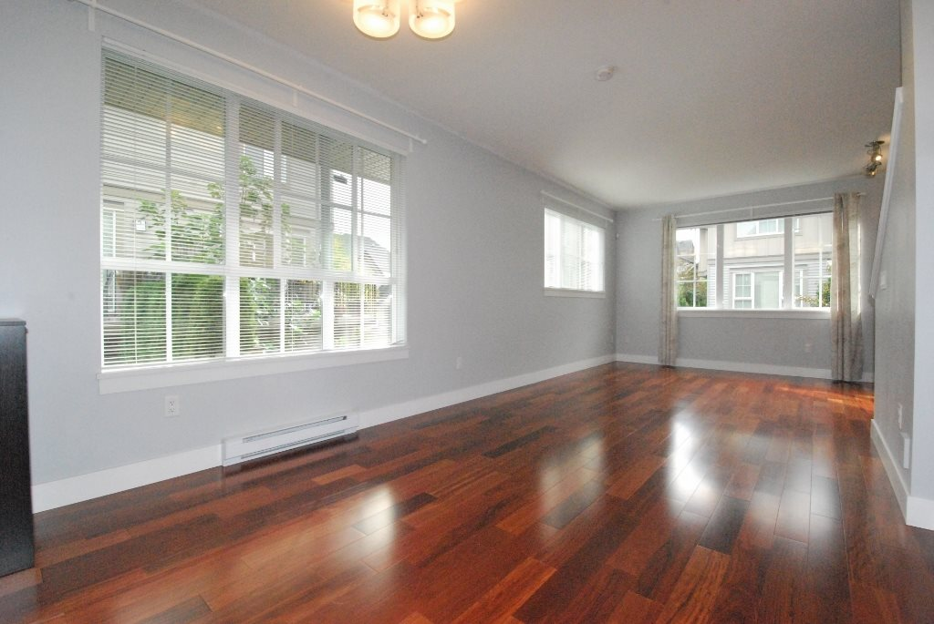 Townhouse at 122 2501 161A STREET, Unit 122, South Surrey White Rock, British Columbia. Image 4