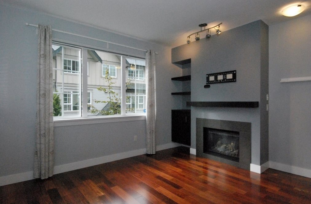 Townhouse at 122 2501 161A STREET, Unit 122, South Surrey White Rock, British Columbia. Image 5