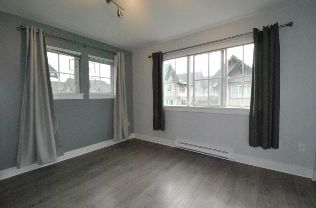 Townhouse at 122 2501 161A STREET, Unit 122, South Surrey White Rock, British Columbia. Image 6