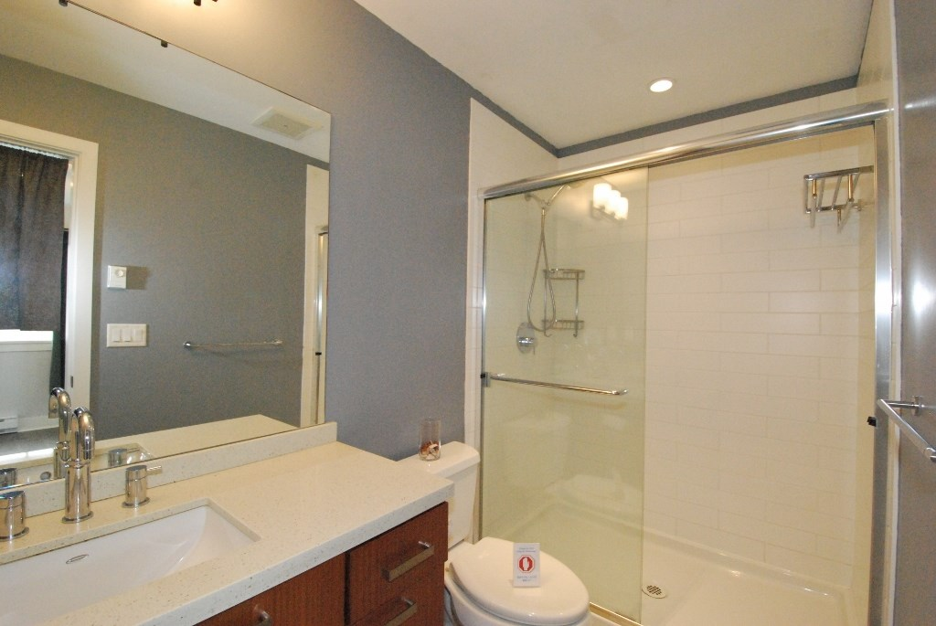 Townhouse at 122 2501 161A STREET, Unit 122, South Surrey White Rock, British Columbia. Image 7