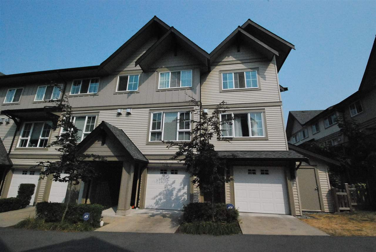 Townhouse at 122 2501 161A STREET, Unit 122, South Surrey White Rock, British Columbia. Image 9