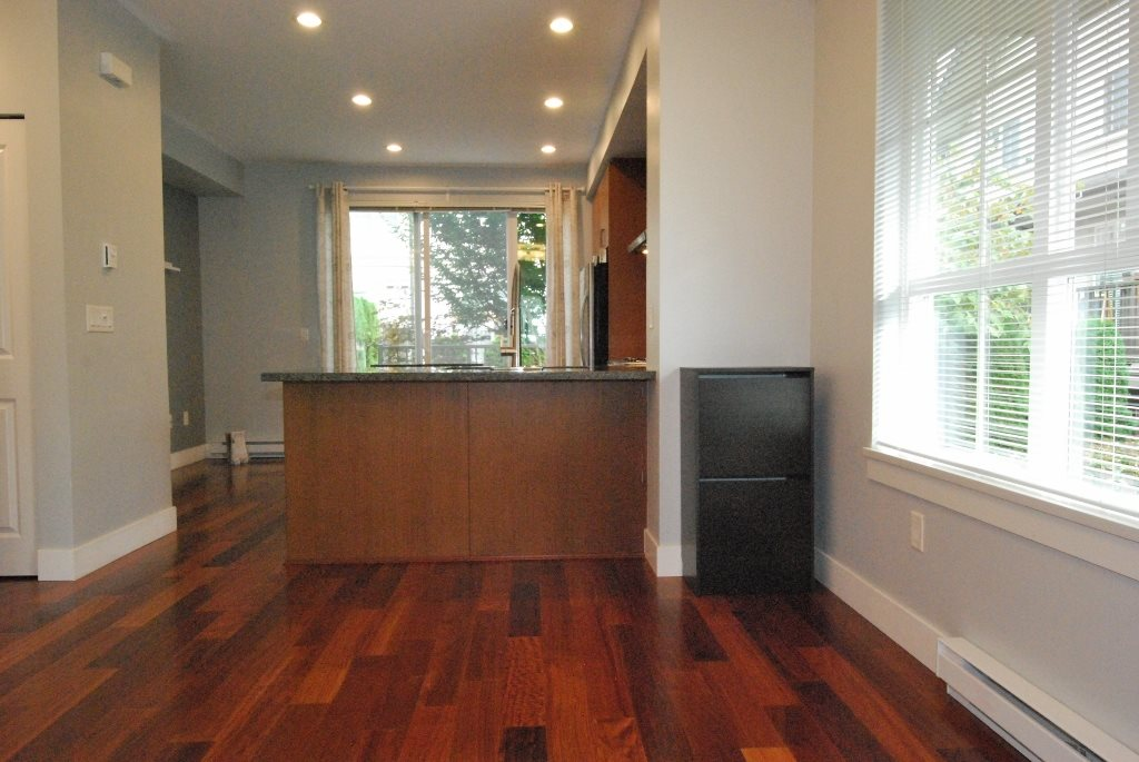 Townhouse at 122 2501 161A STREET, Unit 122, South Surrey White Rock, British Columbia. Image 12