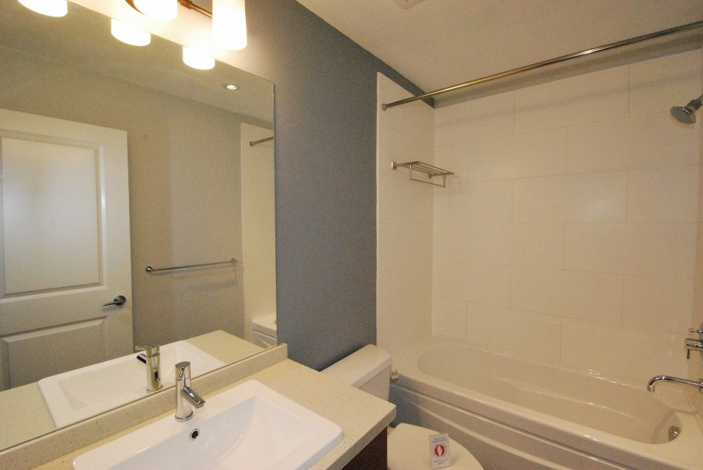 Townhouse at 122 2501 161A STREET, Unit 122, South Surrey White Rock, British Columbia. Image 15