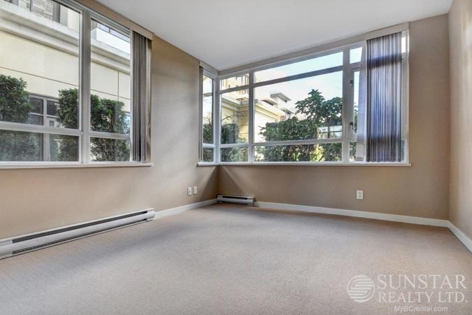 Condo Apartment at 205 2088 MADISON AVENUE, Unit 205, Burnaby North, British Columbia. Image 6