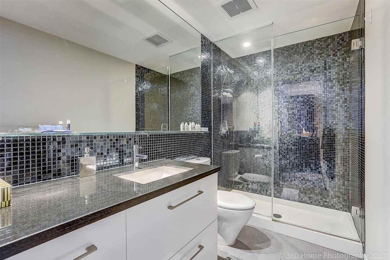 Condo Apartment at 611 833 HOMER STREET, Unit 611, Vancouver West, British Columbia. Image 4