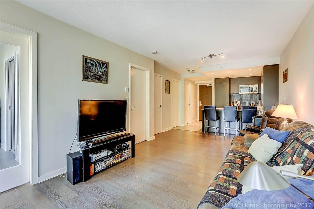 Condo Apartment at 611 833 HOMER STREET, Unit 611, Vancouver West, British Columbia. Image 5