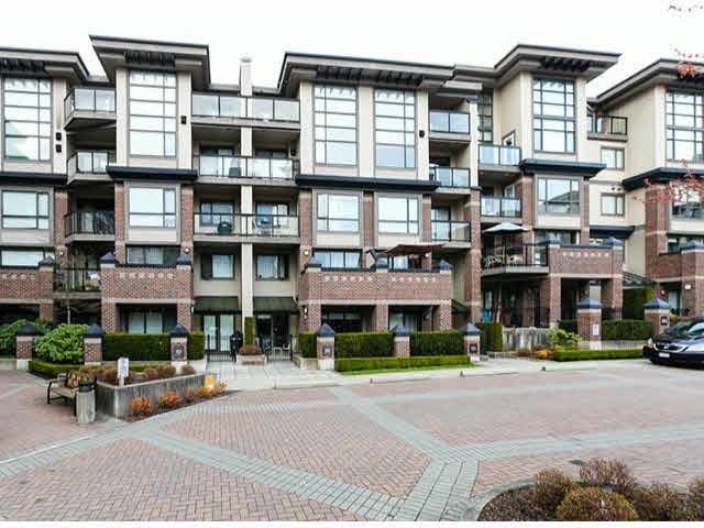 Condo Apartment at 120 10866 CITY PARKWAY, Unit 120, North Surrey, British Columbia. Image 2