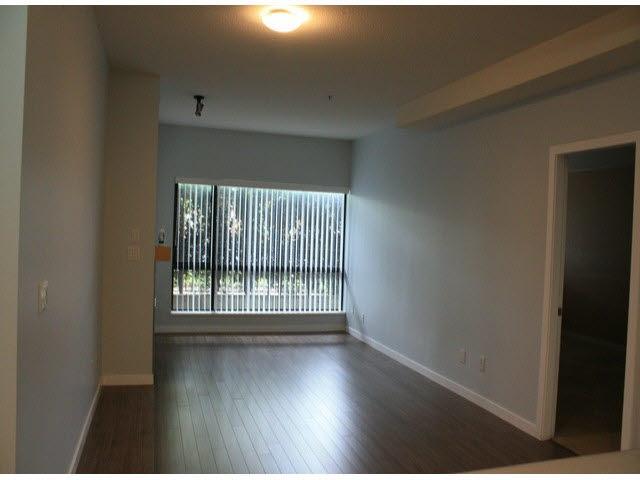 Condo Apartment at 120 10866 CITY PARKWAY, Unit 120, North Surrey, British Columbia. Image 6
