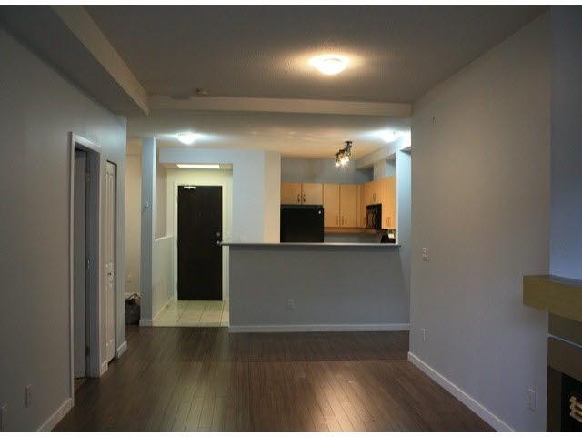 Condo Apartment at 120 10866 CITY PARKWAY, Unit 120, North Surrey, British Columbia. Image 8