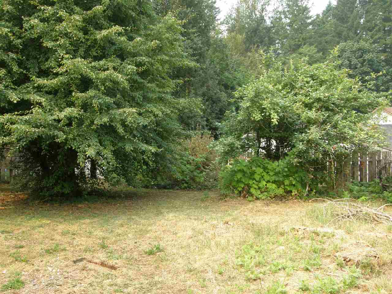 Detached at 21111 LAKEVIEW CRESCENT, Hope, British Columbia. Image 13