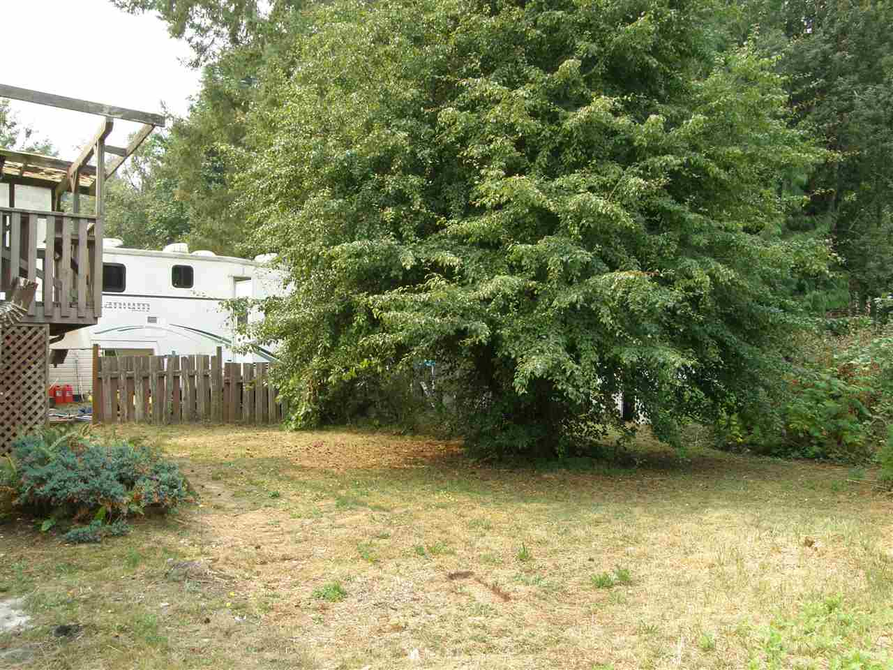 Detached at 21111 LAKEVIEW CRESCENT, Hope, British Columbia. Image 17