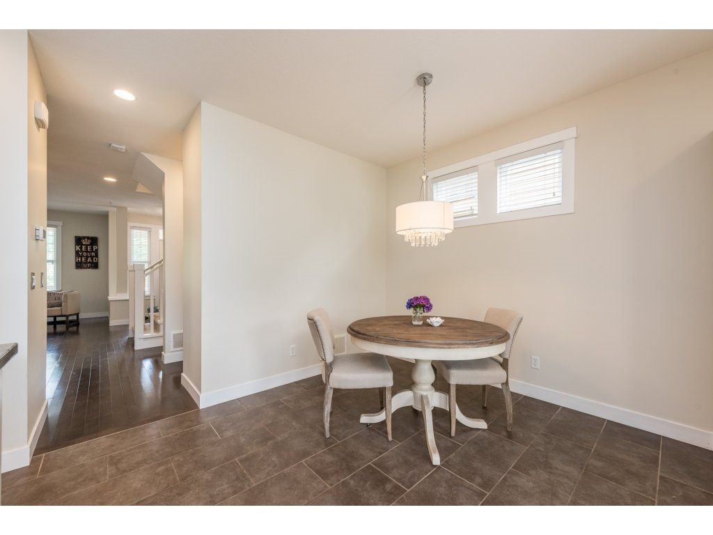 Detached at 22906 BILLY BROWN ROAD, Langley, British Columbia. Image 11