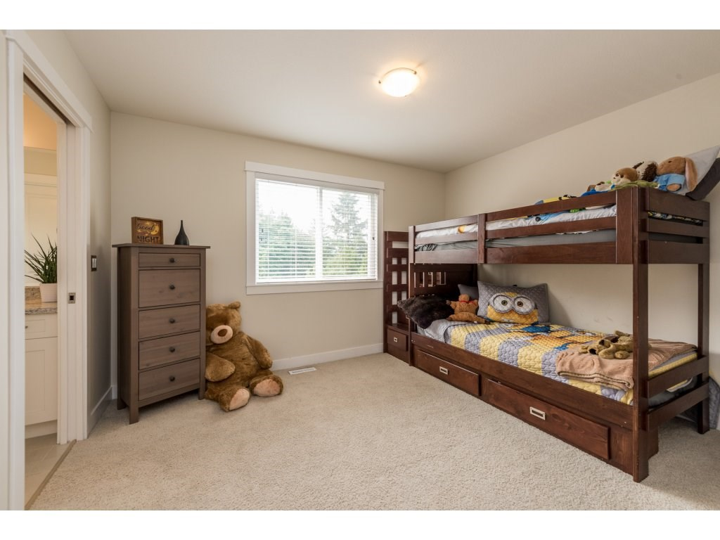 Detached at 22906 BILLY BROWN ROAD, Langley, British Columbia. Image 14
