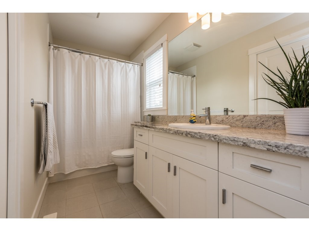 Detached at 22906 BILLY BROWN ROAD, Langley, British Columbia. Image 15