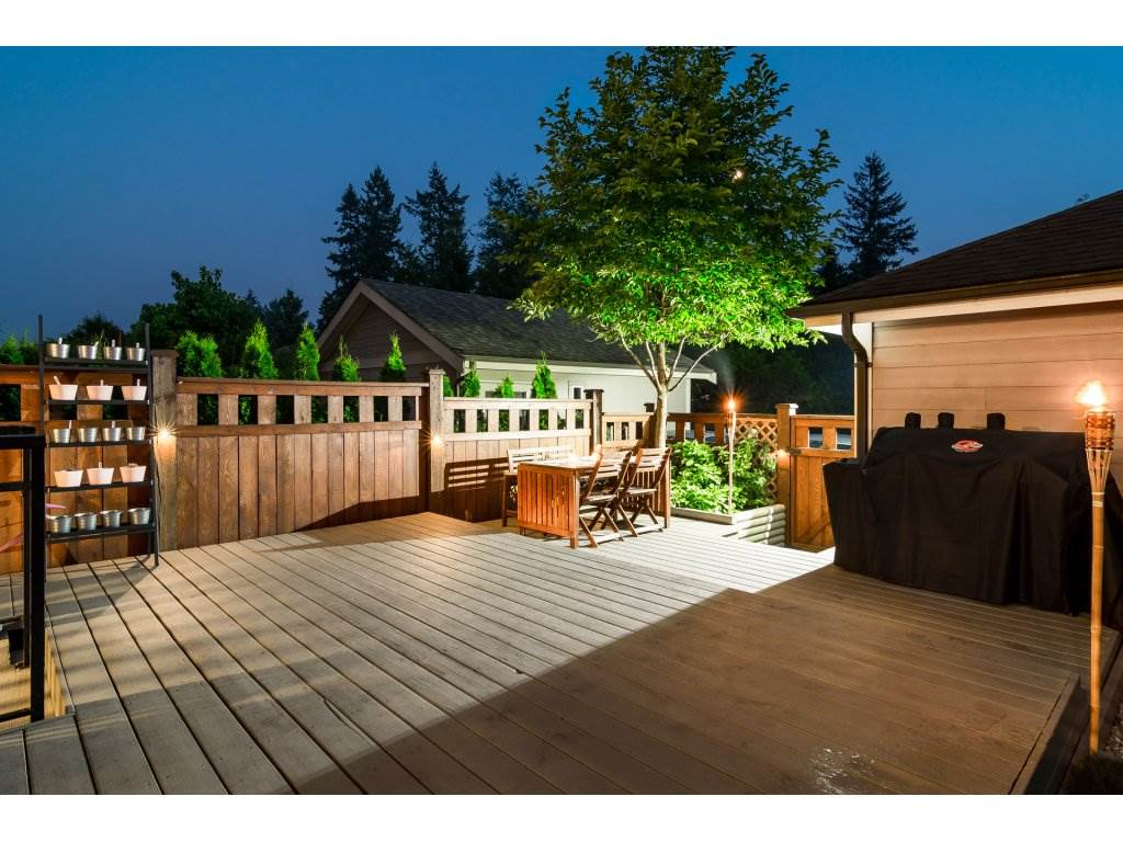 Detached at 22906 BILLY BROWN ROAD, Langley, British Columbia. Image 19