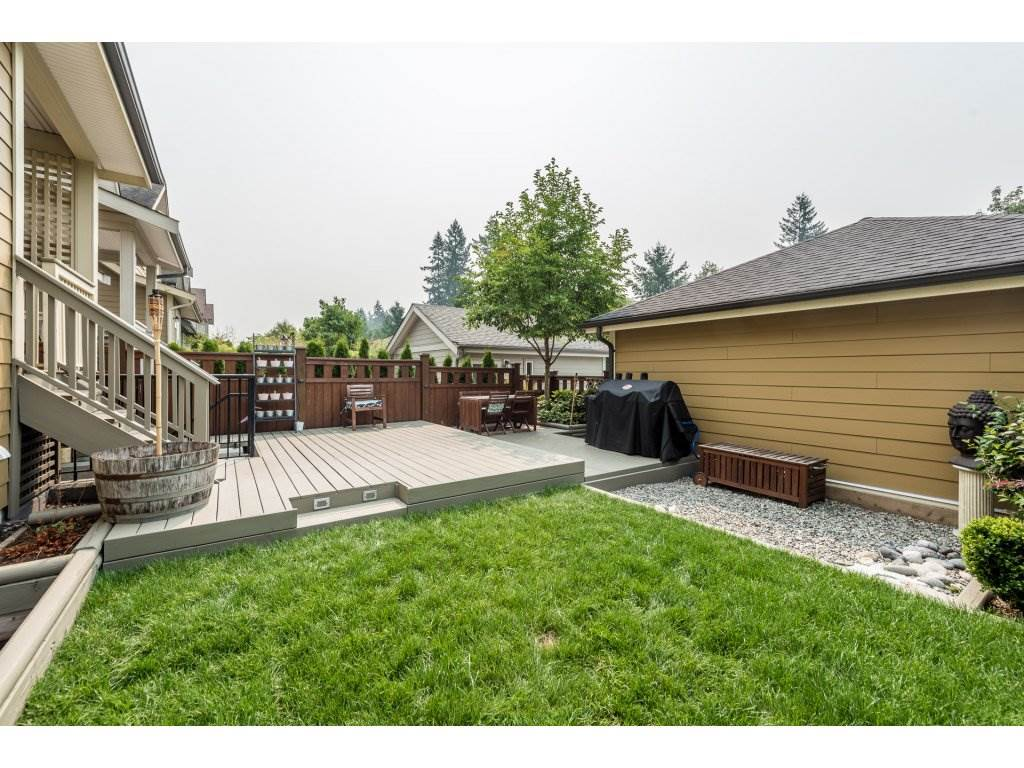 Detached at 22906 BILLY BROWN ROAD, Langley, British Columbia. Image 20