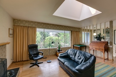 Detached at 1972 HYANNIS DRIVE, North Vancouver, British Columbia. Image 2