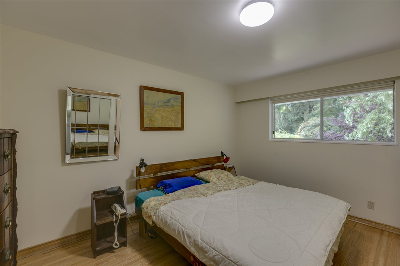 Detached at 1972 HYANNIS DRIVE, North Vancouver, British Columbia. Image 3