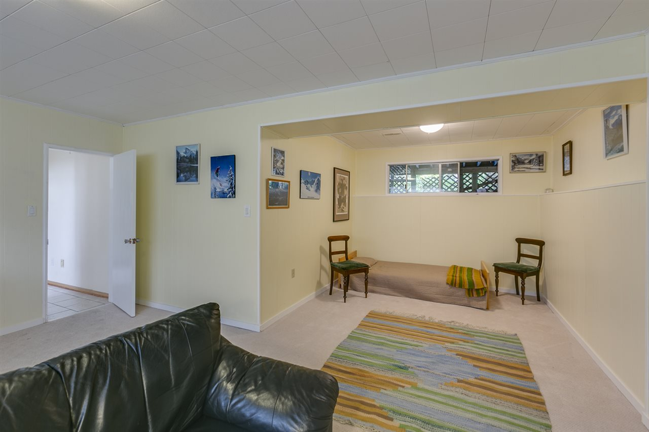 Detached at 1972 HYANNIS DRIVE, North Vancouver, British Columbia. Image 5
