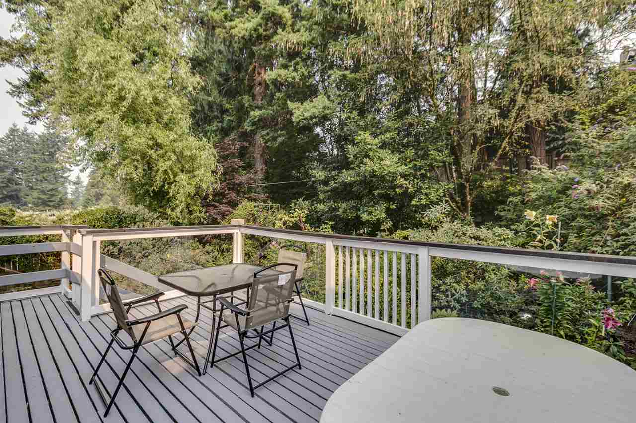 Detached at 1972 HYANNIS DRIVE, North Vancouver, British Columbia. Image 7