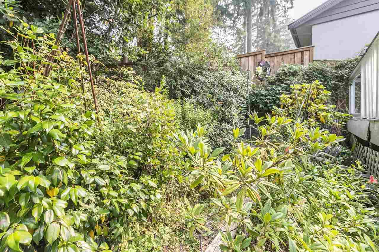 Detached at 1972 HYANNIS DRIVE, North Vancouver, British Columbia. Image 8