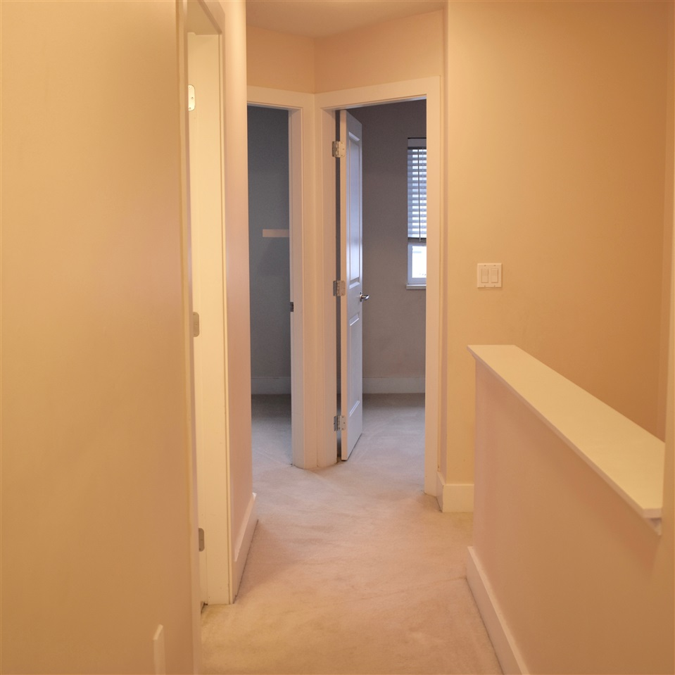 Townhouse at 159 16177 83 AVENUE, Unit 159, Surrey, British Columbia. Image 2