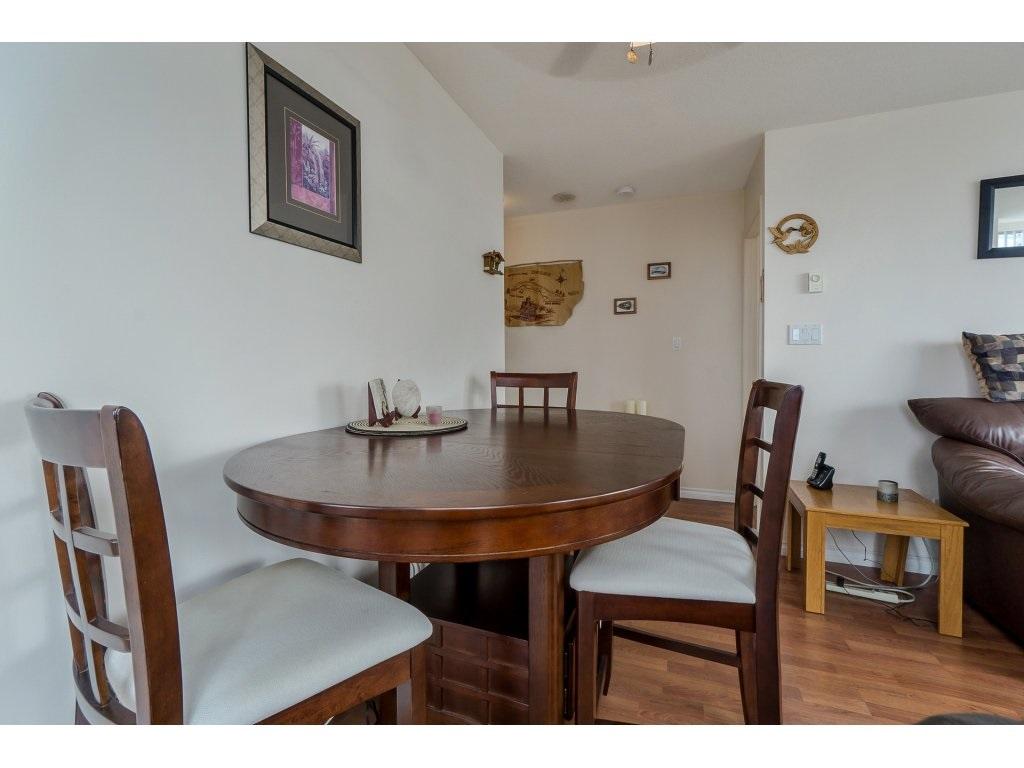 Condo Apartment at 805 4657 HAZEL STREET, Unit 805, Burnaby South, British Columbia. Image 8