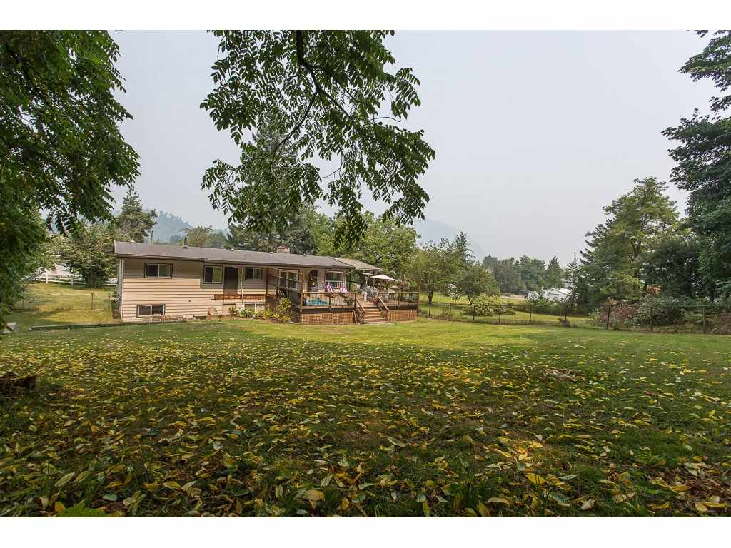 Detached at 34476 PENNER AVENUE, Mission, British Columbia. Image 19